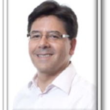 Ari Ricardo User Profile