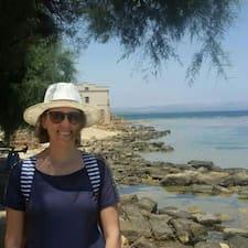 Stefania0