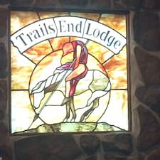 Trails End Lodge User Profile