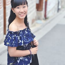 Hoi Ki User Profile