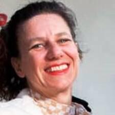Micaela Brugerprofil