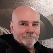 Profil korisnika Nicola