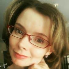 Светлана - Profil Użytkownika