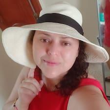 Learn more about Sandra Mirella