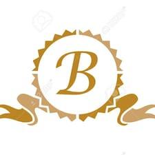 Balmoral Suites Kullanıcı Profili