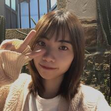 Profil korisnika 颖琪