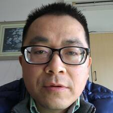 Qingbo Brukerprofil