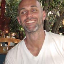 Profil korisnika Greg