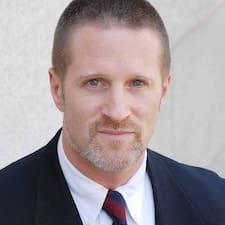 Profilo utente di Kerr