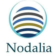 Nodalia Kullanıcı Profili