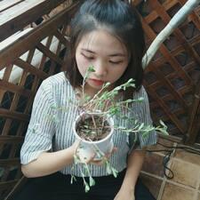 胡 - Profil Użytkownika