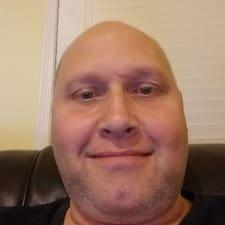 Glendon User Profile