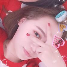 Nutzerprofil von 琳苑