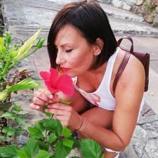 Leonor - Profil Użytkownika