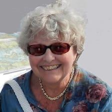 Françoise-Marie User Profile