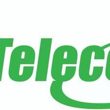 โพรไฟล์ผู้ใช้ Telecenter