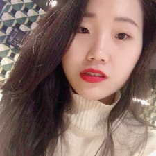 Nutzerprofil von 보람