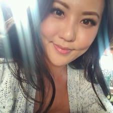 Joook User Profile