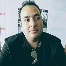 Willian Giraldeli felhasználói profilja