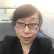 女士 - Profil Użytkownika