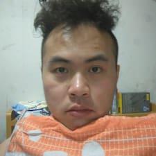 Profil utilisateur de Wai Tak