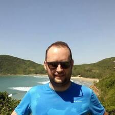 Profilo utente di Bilsan