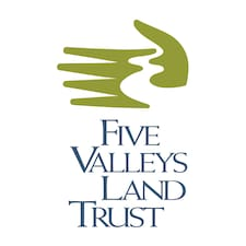 Профиль пользователя Five Valleys