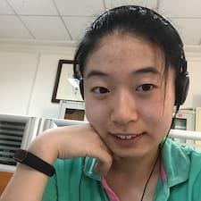 Profil utilisateur de 静文
