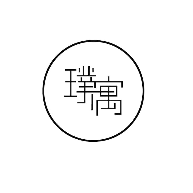 墨 User Profile
