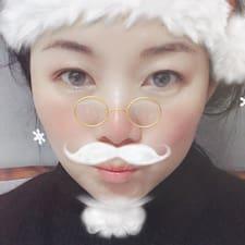 Profilo utente di 鹏