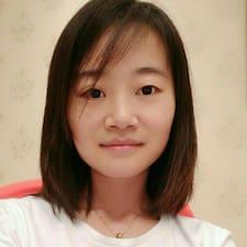Profil korisnika 丽文