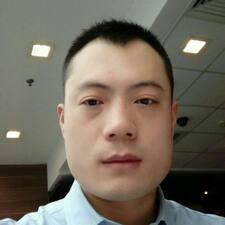 Profilo utente di 海龙