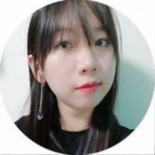Koh User Profile
