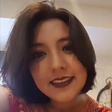 Profilo utente di Arlette