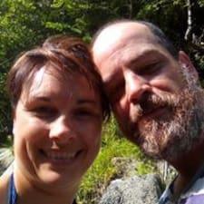 Lori-Jane Kullanıcı Profili