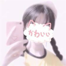 Profil utilisateur de Lu巴巴