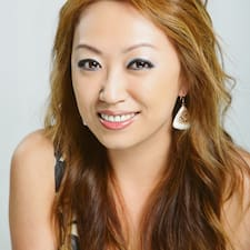 Jessica ברשימת המארחים המצטיינים