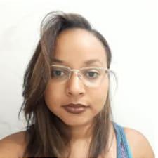 Janayara Kullanıcı Profili