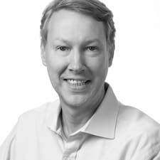 Phil Brugerprofil