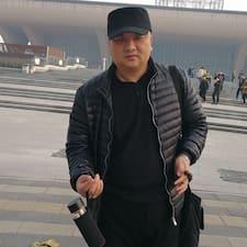 Nutzerprofil von 大明