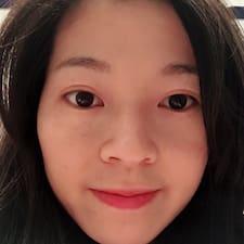Profil korisnika Wanzhen