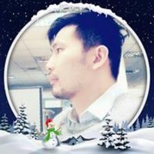 Chi-Shin User Profile