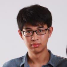 Profilo utente di 仁泽