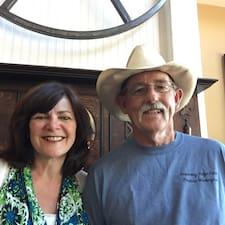 Ron And Paulette User Profile