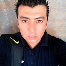 José De Jesús User Profile