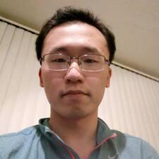 Xinda User Profile