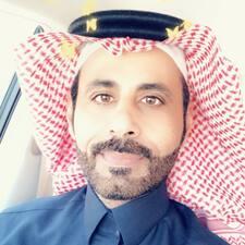 Profil utilisateur de Alhumaidi