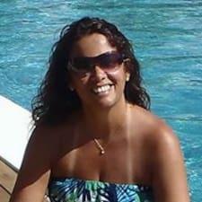 Jozi User Profile