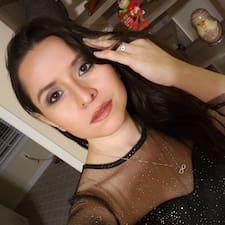 Skarleth