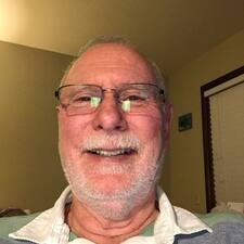 Avery User Profile